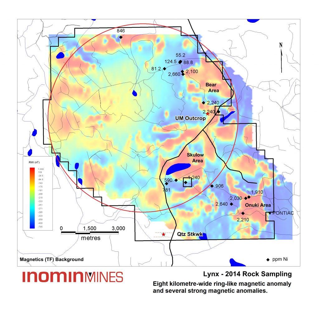 2019-10-23 Lynx rocks with ring anomaly 300dpi