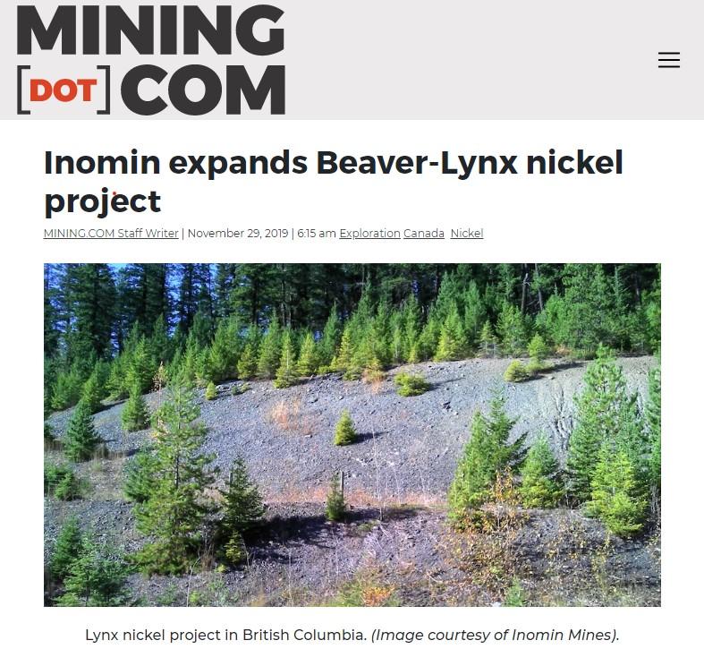 mining.com-inomin