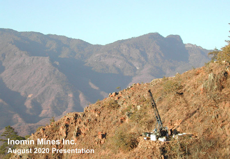 2020-08-03-Inomin-Mines---Deck-1
